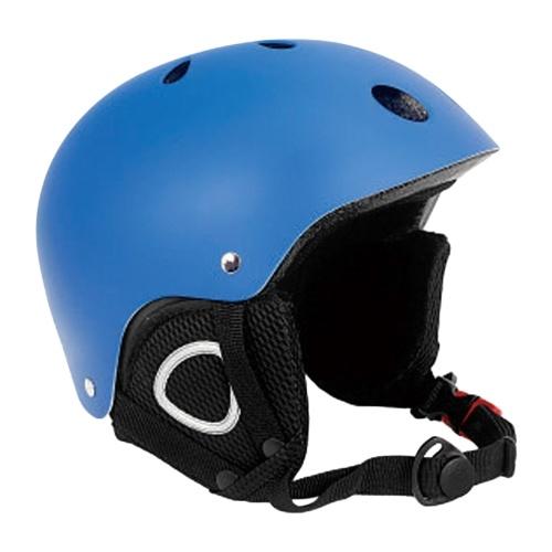 Protective Helmet Skateboard Helmet Impact Resistance Ventilation Ski Helmet for Kids Adults