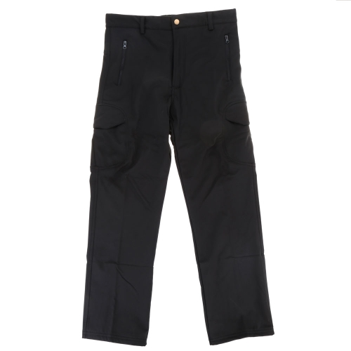 Outdoor Pants Men Hiking & Camping Pants Water-resistant Windproof Thermal Combat Outdoor Trousers