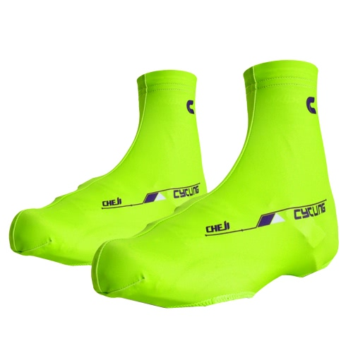Bike Bicycle Cycling Shoe Covers Protector