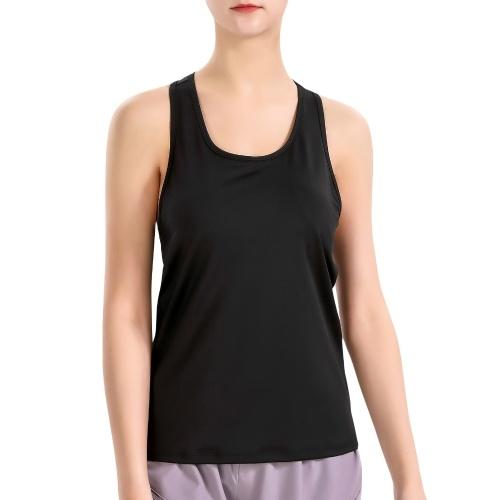 Женский бюстгальтер 2-в-1, безрукавки, съемные подкладки, выдолбленные, спина гонщика, йога, бег, тренировки, тренажерный зал, спорт, активный жилет, спортивная одежда