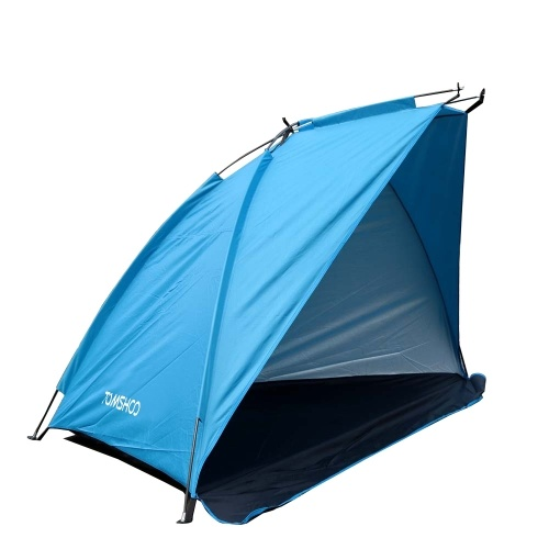 TOMSHOO Outdoor Sports Sunshade Tent