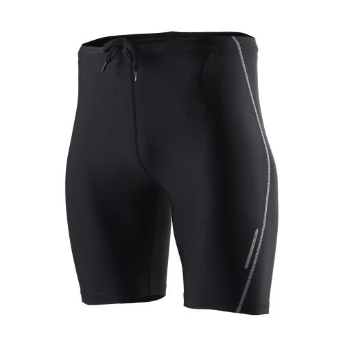 Super confortevole allenamento corsa Sport Ciclismo Pantaloncini pantaloni casuali dei pantaloni estivi