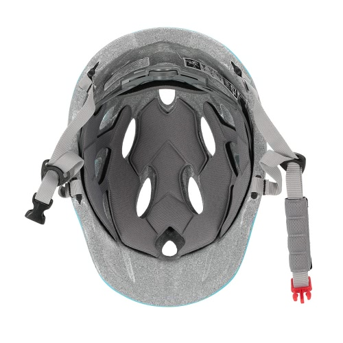 Image of GUB Bicycle Helmet Protective Helmet Ultra-lightweight Integrated In-mold Helmet Cycling Trail