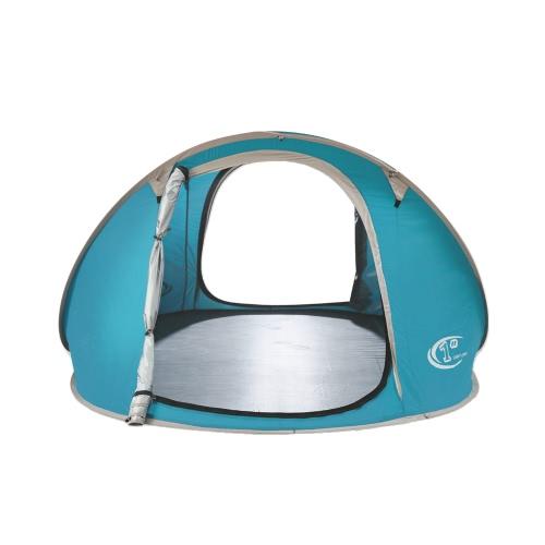 Pop Up Backpacking Camping Tenda da Escursione