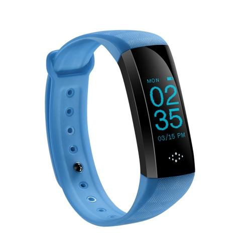 Wristband wireless intelligente M2S PLUS