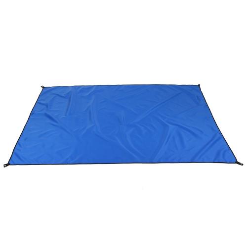 les matelas de sol en tissu épais oxford résistant à l'humidité seulement 5,98 €
