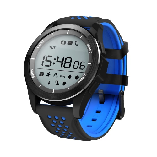 F3 Outdoor Sport Smartwatch