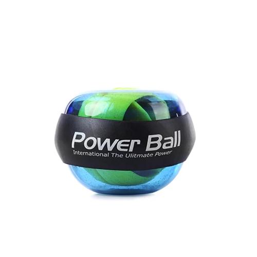 Power-Ball Luminous Handgelenk Ball Gyroskop Roller Kraft Krafttraining Sportler Computer Typist Pianist