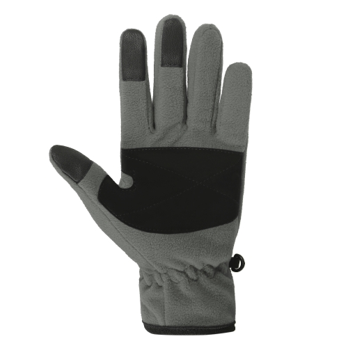 Winter Warm Soft Touch Screen Luvas