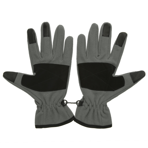 Winter Warm Soft Touch Screen Gloves