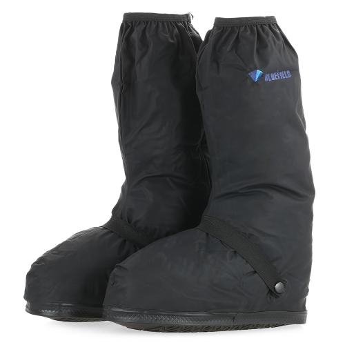 Cubierta de calzado impermeable unisex