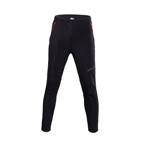Мужские ветрозащитные спортивные брюки Зимние виды спорта на открытом воздухе MTB Велосипед Велоспорт Езда Брюки Брюки