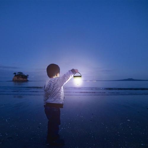 Цвет Изменение лампочка лампа накаливания Аккумуляторная кемпинговая лампа Портативный фонарик для пешего туризма Светодиодный свет для кемпинга Складной палаточный фонарь Открытый кемпинг Пеший туризм Ремонт