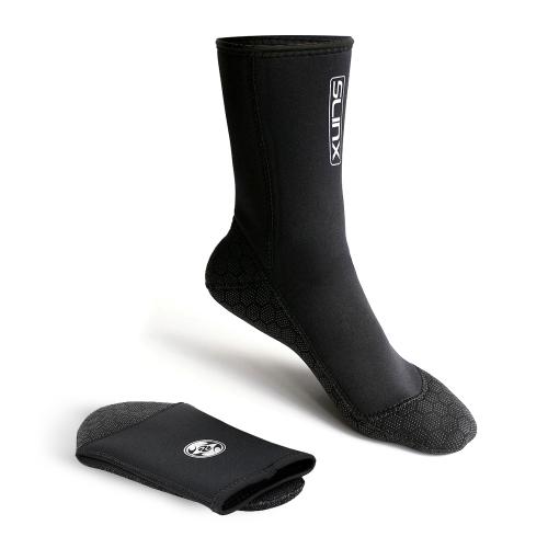 SLINX 1702 Стильные унисексные носки