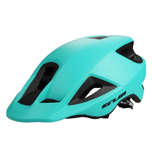 Casco da ciclismo GUB Casco da bicicletta ultraleggero Casco MTB Mountain Bike Casco di sicurezza sportivo da esterno per donna uomo