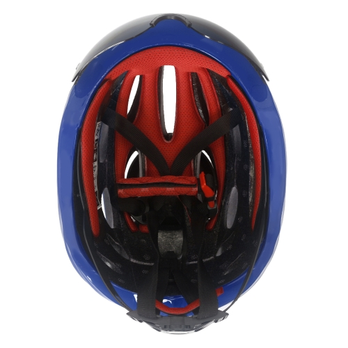 Bike Bicycle Cycling Helmet Outdoor Sports Riding MTB Bike Bicycle Safety Protection Helmet with Det