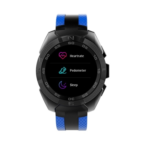 L3 9.9MM Sports Smart Watch
