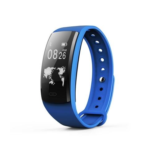 QS90 Smart Armband