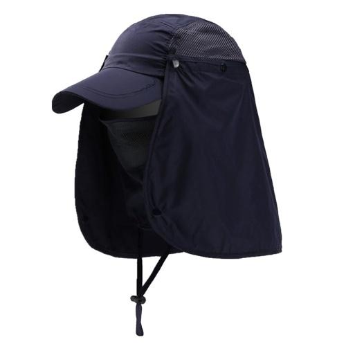 Спортивная спортивная шапка фото
