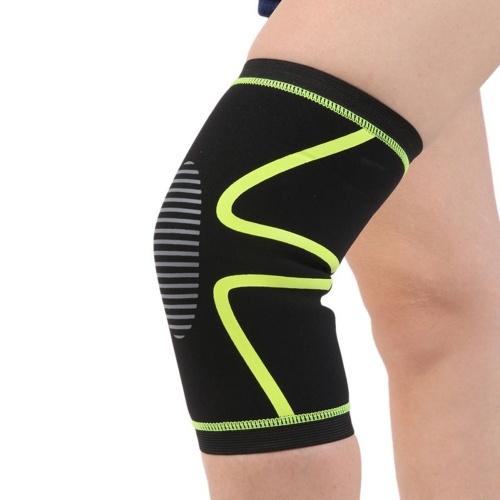 Aspiring Unisex Men Women Nylon Outdoor Temporary Tattoo Fake Tattoo Arm Warmers Running Cycling Sports Uv Protection Arm Sleeves 100% Original Men's Accessories