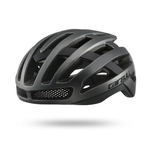 Image of 26 Vents Bicycle Helmet Lightweight MTB Road Bike Helmet