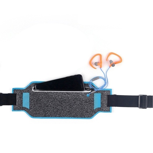 Waterproof Cycling Waist Bag