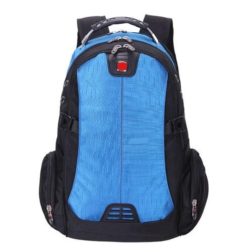 New Multifunction Laptop Bag Laptop Backpack
