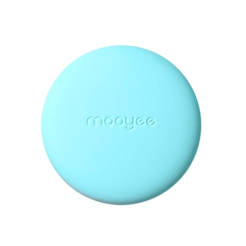 XIAOMI Mooyee Portable Smart Mini Massager