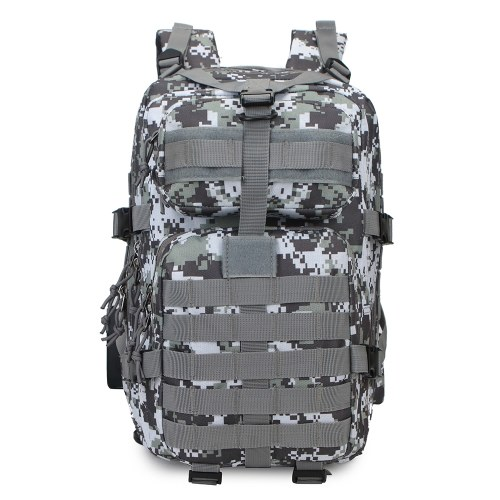 Outdoor Training Hunting Backpack