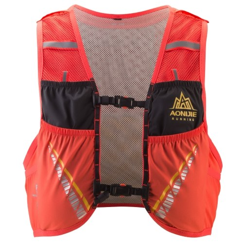 Outdoor Mesh Hydriton Vest