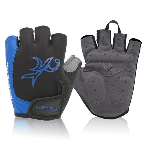 Cycling Gloves Mountain Bike Bicycle Gloves Image