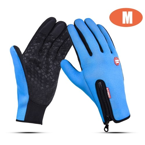 Kyncilor Glove Outdoor Winter Warm