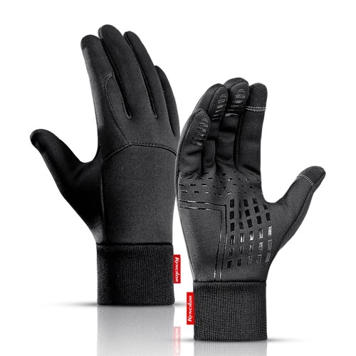 Kyncilor Outdoor Winter Sports Gloves