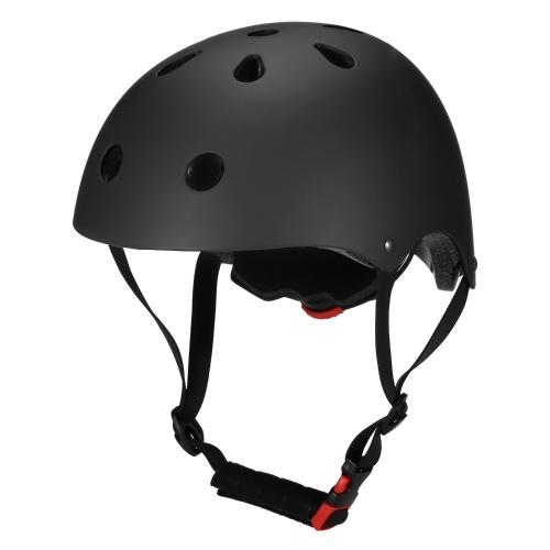 Bicycle Helmet Multi-Sports Safety Helmet Image