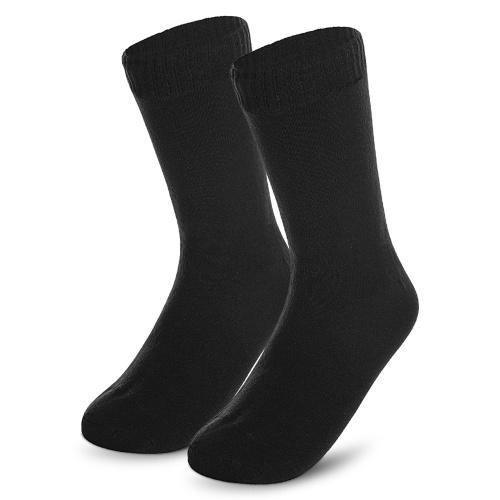 Waterproof Breathable Socks for Men Women Outdoor Sports Hiking Skiing Trekking Socks Image