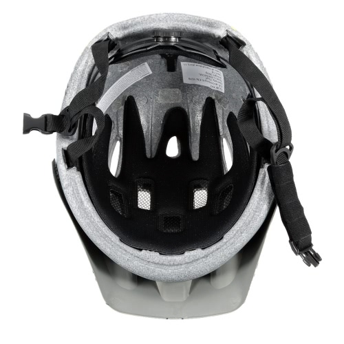 18 Vents Ultralight Integrally-molded EPS Bicycle Cycling Helmet MTB Road Bike Helmet Unisex