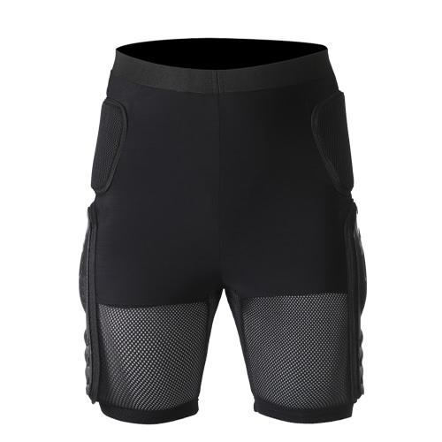 Extreme Sports Armor Shorts