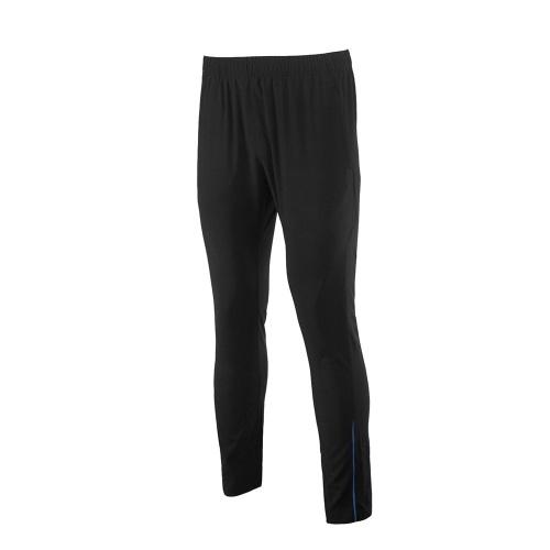Pants Sport Outdoor ciclismo uomo Arsuxeo termico di inverno comodo respirabile Pantalone sportivo