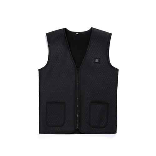Usb Heater Hunting Vest Heated Jacket