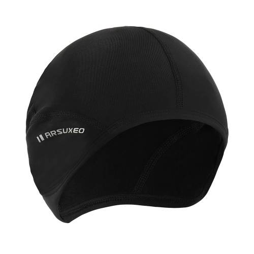Outdoor Sports Men Cycling Windproof Winter Caps