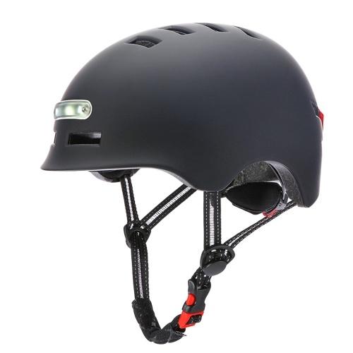 Bike Helmet Image
