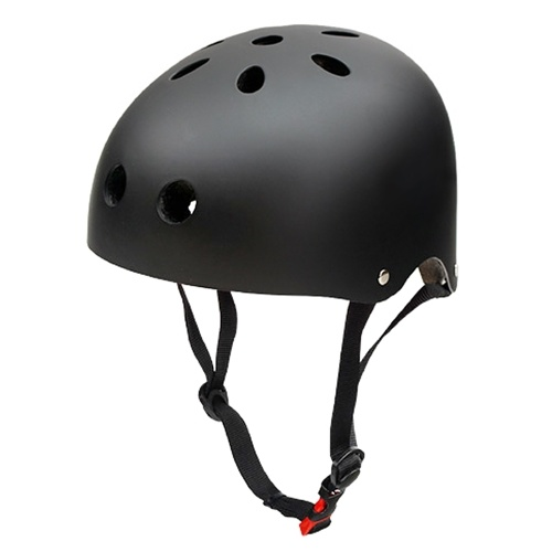 Children Protective Helmet Skateboard Helmet Image