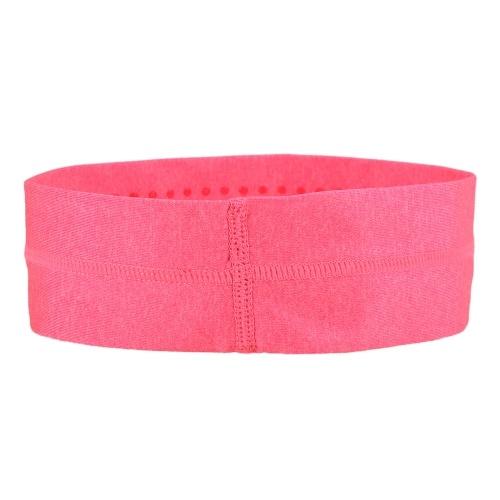 Yoga Sport Athletic Headband TOMTOP фото