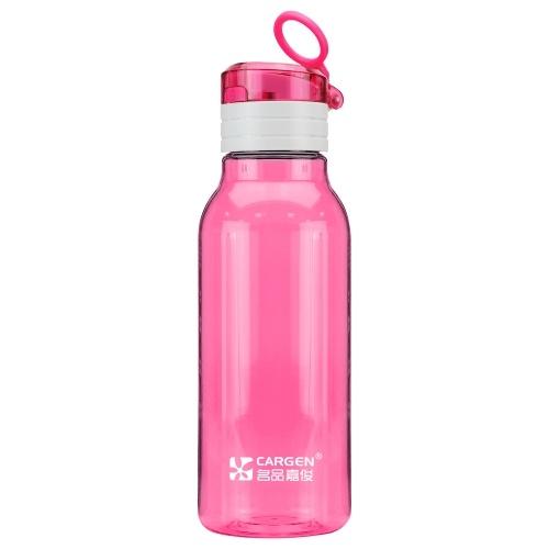 Bottiglia d'acqua sportiva 900ml