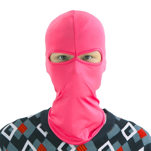 Cycling Mask Bike Bicycle Face Mask Wind Cold Proof Masks Outdoor Sports Face Mask Image