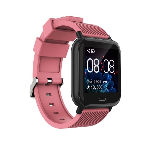 1.3inch Screen BT4.0 Smartwatch