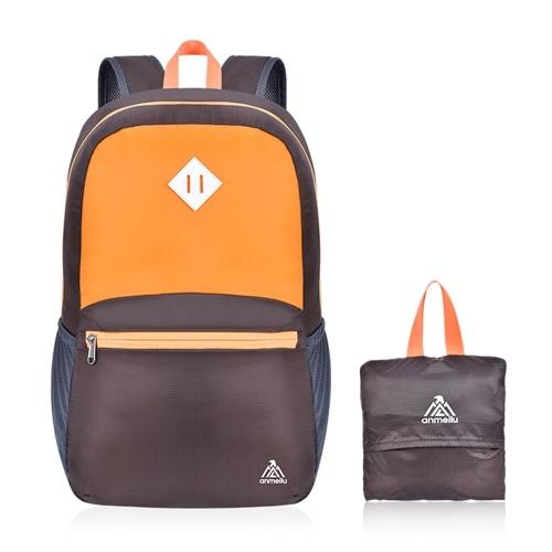 15L Super Lightweight Outdoor Backpack