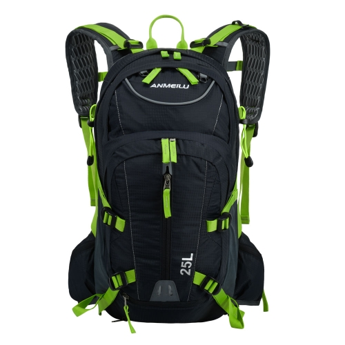 25L Wasserdichtes Breathable Sports Rucksack