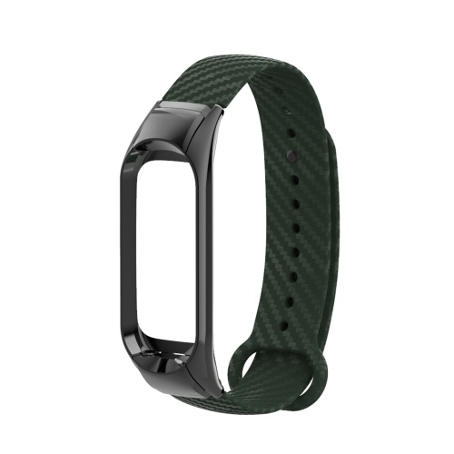 Replacement Wrist Strap for Xiao-Mi Band