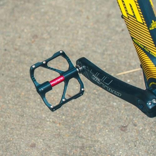 Promend MTB Pedal Mountain Bike Pedal Image